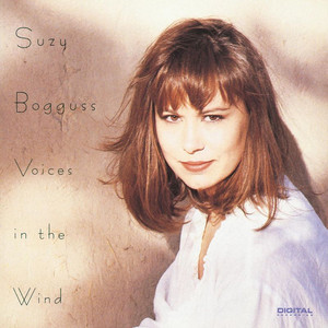 Suzy Bogguss How Come You Go to Her cover