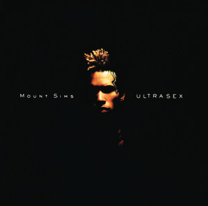 Ultra Sex (GSA) album