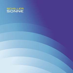 Sonne (Special Chill Out Version)