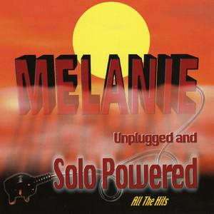 Solo Powered album