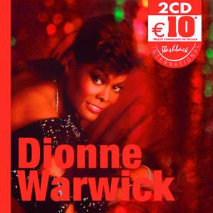 Dionne Warwick album