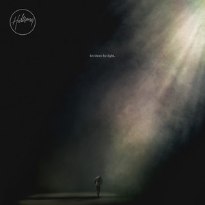 Hillsong Live Look To The Son - Live cover