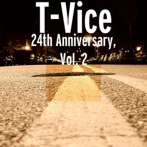 24th Anniversary Medley, Vol. 2