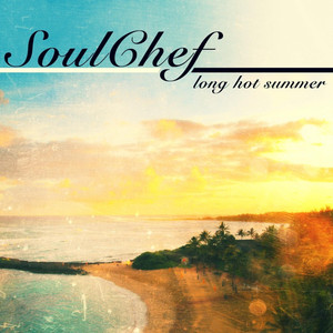 Key & BPM for Endless Summer by SoulChef | Tunebat