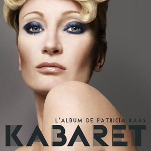 Kabaret album