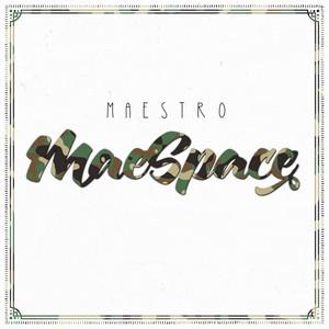 MaeSpace Albümü