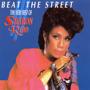 Beat the Street: The Very Best of Sharon Redd album