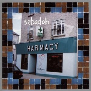 Sebadoh, On Fire på Spotify