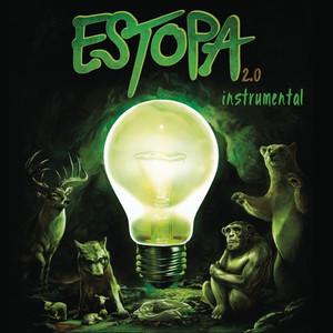 2.0 (Instrumental) Albumcover