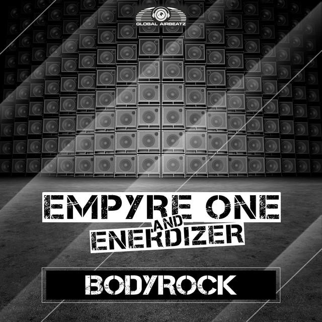 Bodyrock