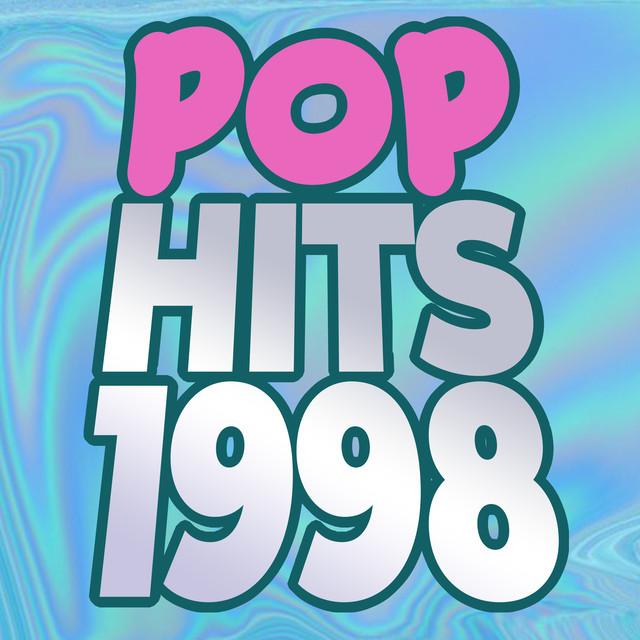 Pop Hits 1998