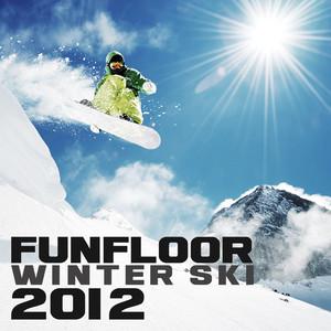 Funfloor Winter Ski 2012 album