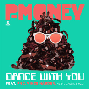 Dance With You (Remixes)