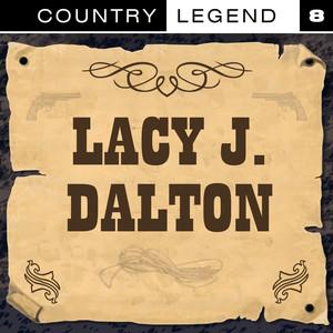 Country Legend Vol. 8 album