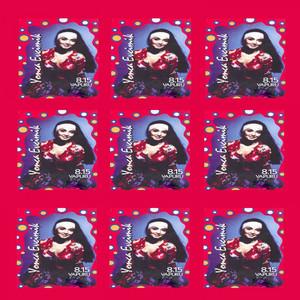 8.15 Vapuru (Remixes) Albümü