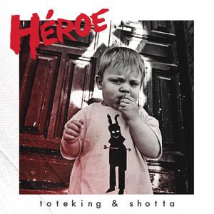 Héroe album
