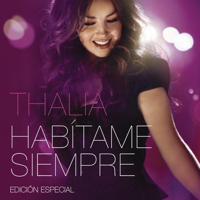 Muñequita Linda (Te Quiero, Dijiste) cover