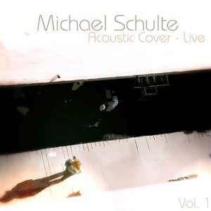 Acoustic Cover - Live, Vol 1 Albumcover