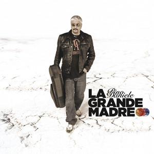 La Grande Madre Albumcover