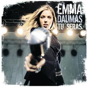 Daumas, Emma
