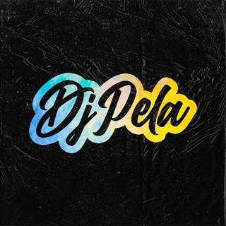 DJ Pela