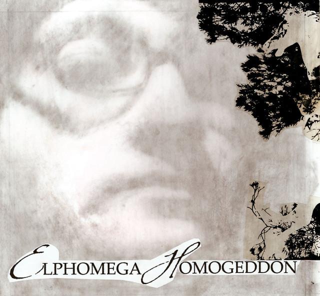Homogeddon
