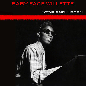 Stop and Listen album