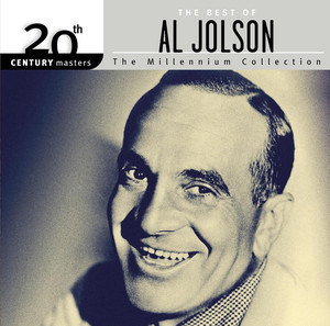 20th Century Masters: The Millennium Collection: The Best of Al Jolson album