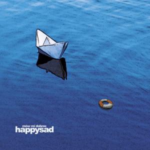 Mów mi dobrze - Happysad