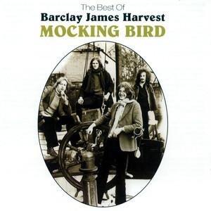 Mocking Bird album