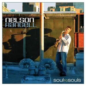 Soul to Souls album