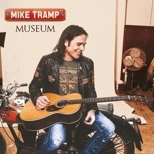 Mike Tramp, Trust in Yourself på Spotify