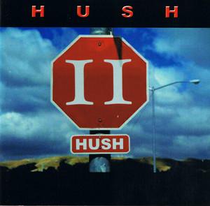 ll (Hush 2) album