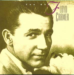 The Essential Floyd Cramer album