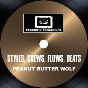 Styles, Crews, Flows, Beats