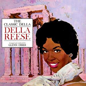 The Classic Della