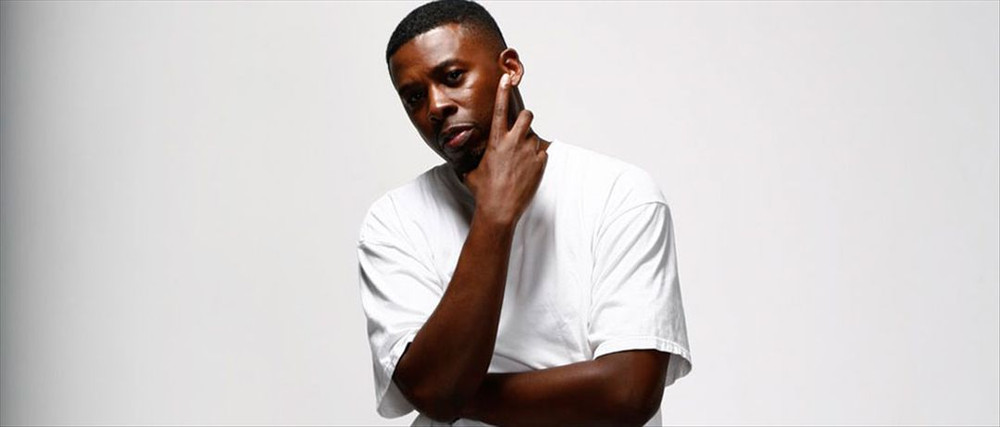GZA tickets and 2021 tour dates