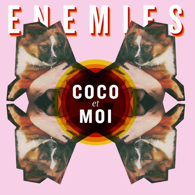 Coco Et Moi
