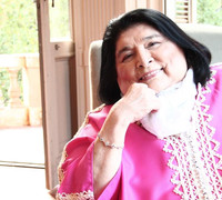 Mercedes Sosa, Chango Farias Gomez, Norberto Córdoba Cantor del obraje - Canción del obraja cover