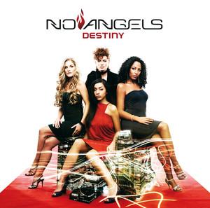 Destiny album