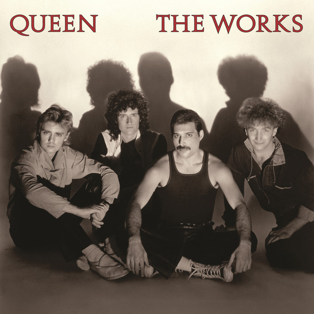 Natalie Imbruglia: Torn sounds like Queen: Radio Ga Ga