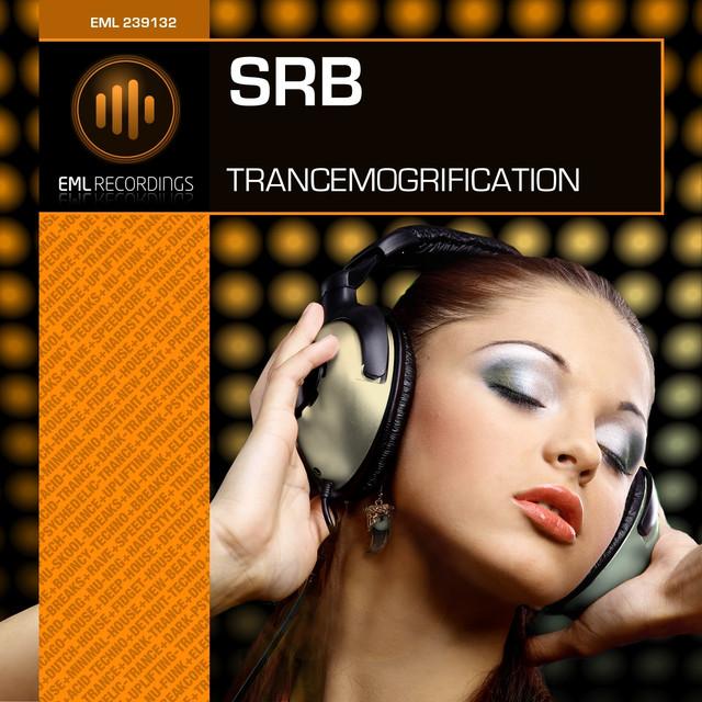 Trancemogrification