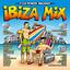 Ibiza Mix 2014 cover