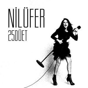 25 Düet Albümü
