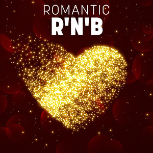 Romantic R'n'B
