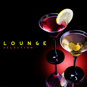 Lounge Selection Albumcover