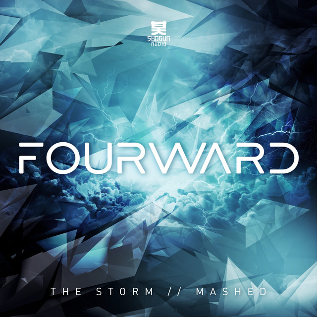 The Storm / Mashed