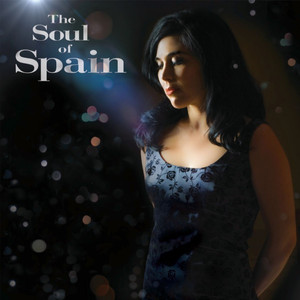 The Soul of Spain album