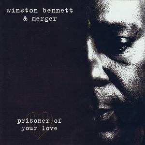 Winston Bennett & Merger