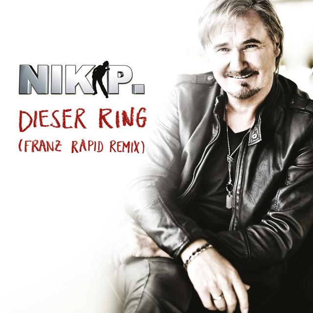 Dieser Ring (Franz Rapid Extended Remix)